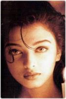 Aishwarya Rai young look photo