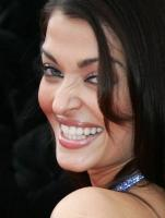 happy Aishwarya Rai