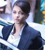Aishwarya Rai in Avatar of CEO movie