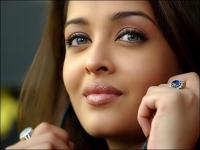 Aishwarya Rai face beautiful face picture