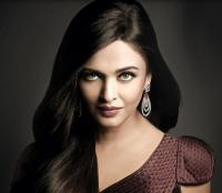 Aishwarya Rai Bachchan 2015 post photos.JPG