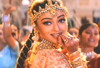 Aishwarya Rai Bollywood pictures.PNG
