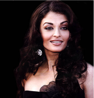 Aishwarya Rai Sexy Bollywood actress picture.PNG