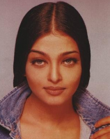 Aishwarya Rai poster with her long hair.PNG