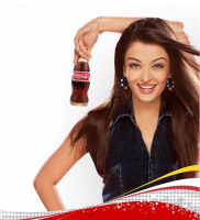Aishwarya Rai Commercial Pictures Gallery