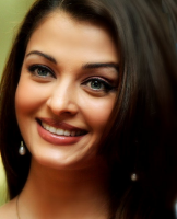 Close up of the beauty Aishwarya Rai.PNG