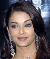 Picture of beutiful Indian actress Aishwarya Rai.PNG