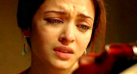 Aishwarya Rai crying sceen in The Mistress of Spices movie.PNG