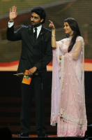 2007 IIFA Awards Ceremony.PNG