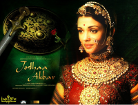 Aishwarya Rai Jodhaa Akbar single picture on poster.PNG