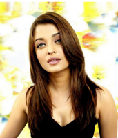 Aishwarya Rai with straight hairstyle and long side bangs.PNG