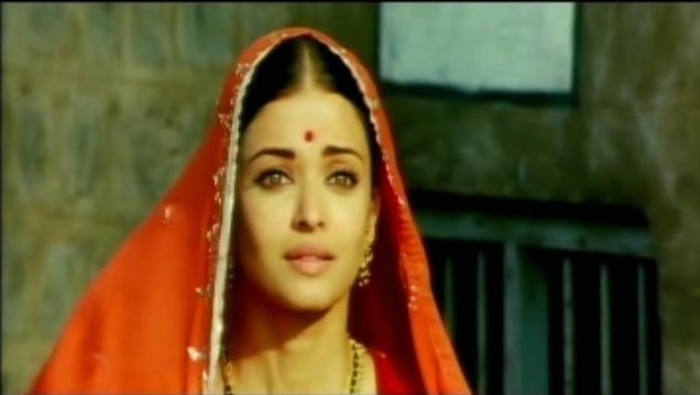 Aishwarya Rai movie Guru screenshot.PNG