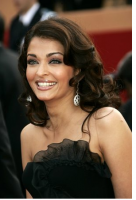 Picture of Aishwarya Rai most beautiful woman in the world.PNG