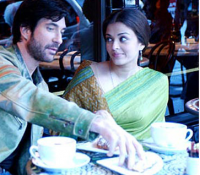 Aishwarya Rai movie sceen in The Mistress of Spices.PNG