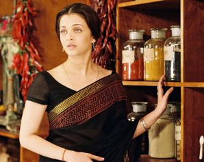 Aishwarya Rai The Mistress of Spices wallpapers.PNG