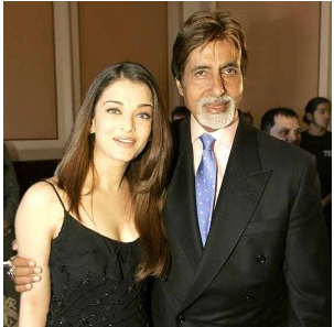 father-in-law Amitabh Bachchan.PNG