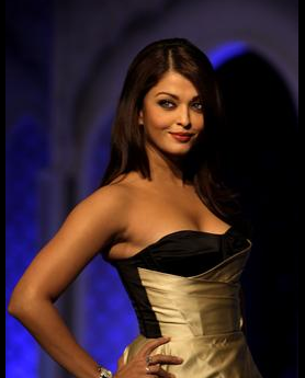 Aishwarya Rai promoting Swiss watches.PNG