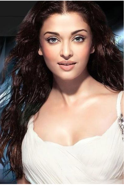 Sexy aishwarya rai Aishwarya Rai