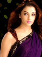 Aishwarya Rai in purple dress picture.PNG
