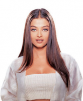 Aishwarya Rai in white picture.PNG