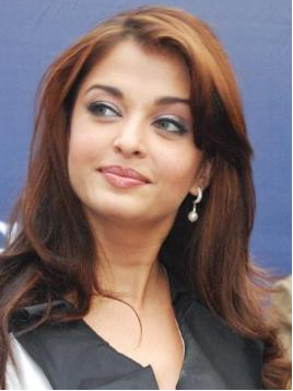 Aishwarya Rai close up picture with her brown haircut.PNG
