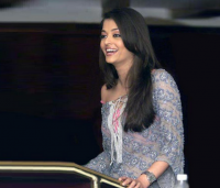 Images of Aishwarya Rai in purple.PNG