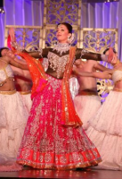 Photo of Aishwarya Rai dancing.PNG