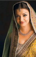 Picture of Indian famouse star Aishwarya Rai.PNG