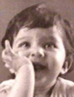 Baby Aishwarya with her cute baby face expression.PNG
