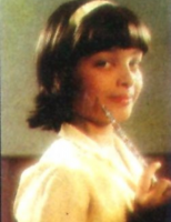 Aishwarya kids pictures.PNG