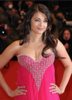 Aishwarya carpet picture.PNG