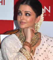 Aishwarya 2013 pictures.PNG