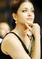 Hot Indian actresses picture of Aishwarya.PNG